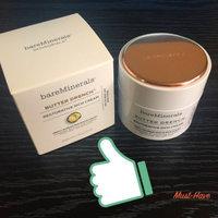 bareMinerals Butter Drench™ Restorative Rich Cream uploaded by Jacqueline V.