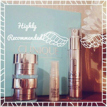 Photo of Clinique Smart™ Custom-Repair Serum uploaded by Abby-Leigh S.