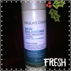 Paula's Choice Skin Balancing Pore-Reducing Toner uploaded by მარიამ ხ.