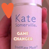 kate somerville eradikate how to use