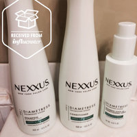 NEXXUS® DIAMETRESS VOLUMIZING SYSTEM SHAMPOO FOR FINE & FLAT HAIR uploaded by Mary H.