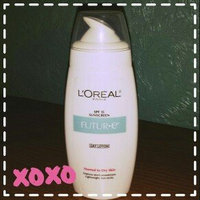 L'Oréal Paris Dermo-Expertise Futur-E Moisturizer - Normal to Dry Skin uploaded by Sara R.