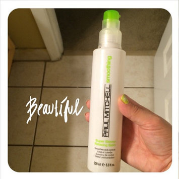 Photo of Paul Mitchell Super Skinny Relaxing Balm uploaded by Jacqueline B.