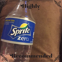 Sprite Zero uploaded by Kayla H.