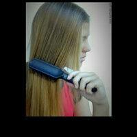 EcoTools Full Volume Styler Hair Brush uploaded by Sarah H.