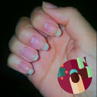 Quimica Alemana Nail Hardener uploaded by Nicole T.