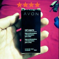 Avon Nail Experts Strong Results Length & Strength Complex for Nails uploaded by Leidy V.
