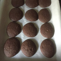 Whoopie Do! For Classic Whoopie Pies Fun to Make! Fun to Eat! By Solo uploaded by Heather B.