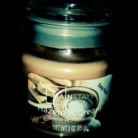 Mainstays 3 oz Candle, Hazelnut uploaded by Faith M.