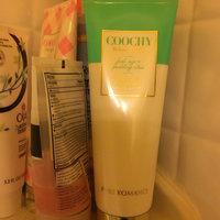 Pure Romance Coochy Rash-Free Shave Cream uploaded by Renate B.