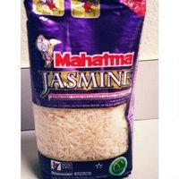 Mahatma Jasmine Long Grain Thai Fragrant Rice 32 Oz Bag uploaded by Prashika S.