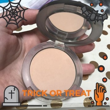 Pur Minerals 4-In-1 Pressed Mineral Makeup uploaded by Stephanie H.