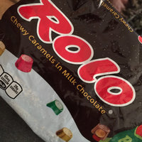 Rolo® Candy uploaded by Wendy C.