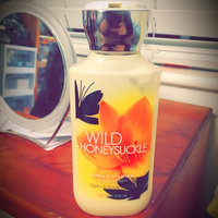 Signature Collection Bath & Body Works Wild Honeysuckle uploaded by Lulu R.