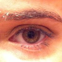 e.l.f. Studio Eyebrow Treat & Tame uploaded by Emily B.