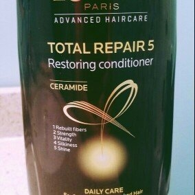L'Oréal Advanced Haircare Total Repair 5 Restoring Conditioner uploaded by donna m.