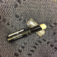 Revlon PhotoReady Concealer Makeup uploaded by Roxan M.