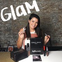 Giorgio Armani EYE TINT Collection uploaded by Katie A.
