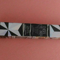 Ciate London Chisel Liner High Definition Tip Eyeliner Black 0.03 oz uploaded by Isabella K.