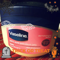 Vaseline® Jelly Baby uploaded by Lyssa Angelica A.