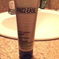 John Frieda Frizz-Ease Secret Weapon Flawless Finishing Creme uploaded by Kelsey M.