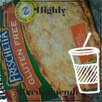 Freschetta Gluten Free Pizza 4 Cheese Medley uploaded by Ivana S.