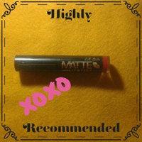 L.A. Girl Matte Flat Velvet Lipstick, 0.1 oz uploaded by Krlita S.