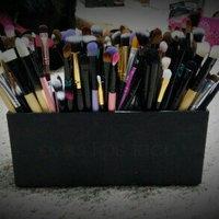 e.l.f. Large Makeup Holder uploaded by Gerralynn W.