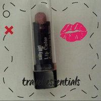 Sally Girl Mini Lipstick uploaded by Amy M.