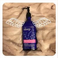 Bath & Body Works Aromatherapy Sleep Night Time Tea Body Lotion uploaded by Erika T.
