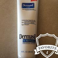 Dermasil Labs Dermasil Dry Skin Treatment, Original Formula 10 Oz Tube uploaded by Laura B.