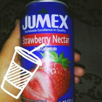 Jumex® Strawberry from Concentrate Nectar 11.3 fl. oz. Can uploaded by Teah G.