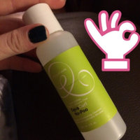 DevaCurl No-Poo QuickCleanser uploaded by Virginia B.