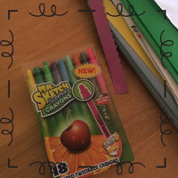 Mr. Sketch Scented Twistable Crayons uploaded by Angela P.