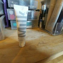 MILK MAKEUP Face Gloss uploaded by Imani P.