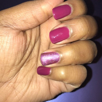 Photo of Sally Hansen® Salon Gel Polish uploaded by Rebekah J.