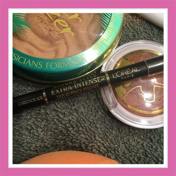 Photo of L'Oréal Extra Intense Liquid Pencil Eyeliner uploaded by Amanda C.