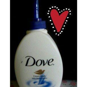 Photo of Dove Beauty Cream Wash uploaded by Daniela M.