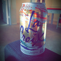 La Croix Coconut Flavored Sparkling Water uploaded by Abbey M.
