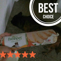 Freshpet Pet Food uploaded by Shelby P.