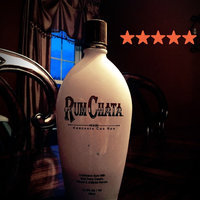 Agave Loco Rum Chata Caribbean Rum 750 ml uploaded by Pamela S.