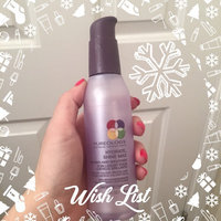 Pureology Hydrate® Shine Max Weightless Flyaway Serum uploaded by Isabela R.