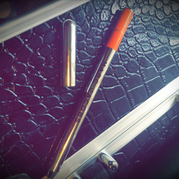 Marc Jacobs Beauty (P)Outliner Longwear Lip Pencil Nude(ist) 300 0.01 oz uploaded by Alicia M.