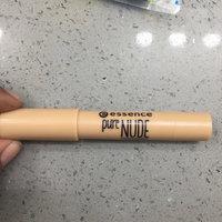 Essence Pure Nude Concealer uploaded by Jennifer G.