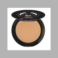 Too Faced Cosmetics Absolutely Flawless Herbal Eye Base uploaded by Gabriela Z.