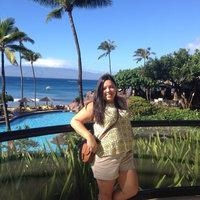 Unforgetable Honeymoons Maui and Kauai Hyatt Luxury Honeymoon 7 nights uploaded by Bruna S.