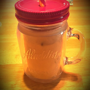 Starbucks® Sweetened Iced Coffee K-Cup® uploaded by Jennifer I.