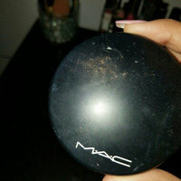 MAC Mineralize Foundation uploaded by Gizel