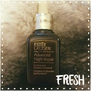 Estée Lauder Advanced Night Repair Synchronized Recovery Complex II Collection uploaded by Lindsey L.