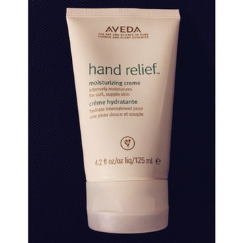 Photo of Aveda Hand Relief™ Moisturizing Creme uploaded by Nicole S.
